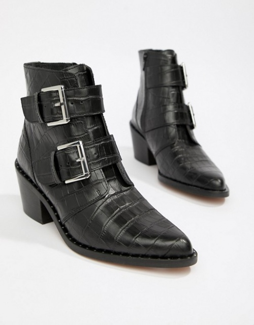 Kurt Geiger - Bottines