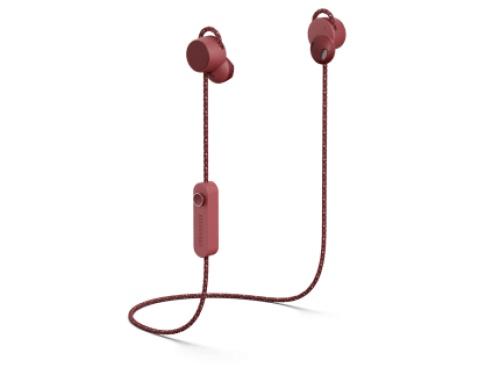 Urbanears - Écouteurs à cordes sans fil