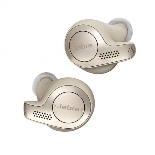 Jabra - Écouteurs sans fil