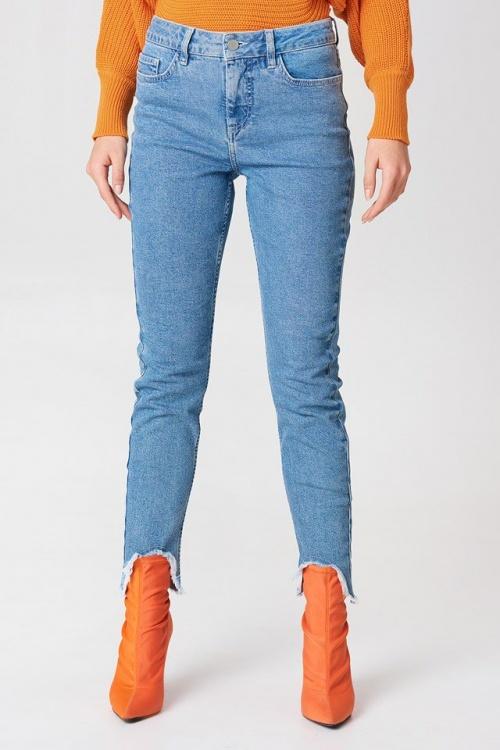 Na-kd - Jeans