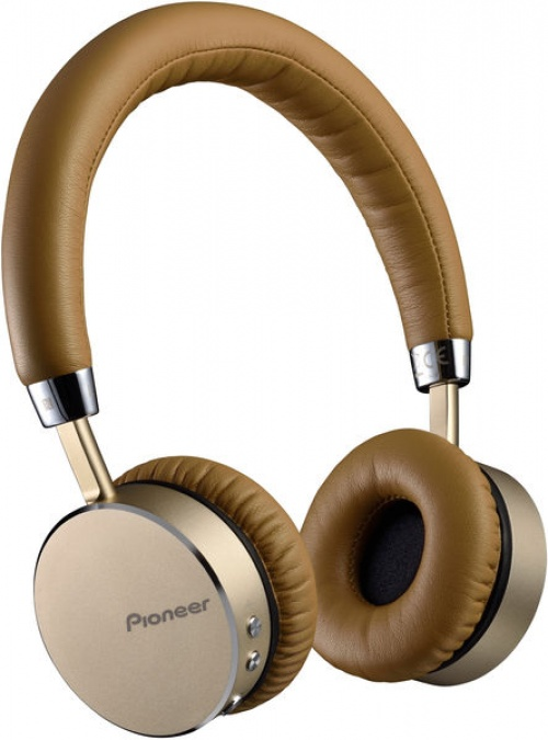 Pioneer - Casque Bluetooth