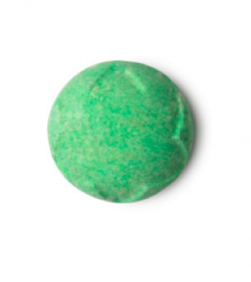 Lush - Lord Of Misrule