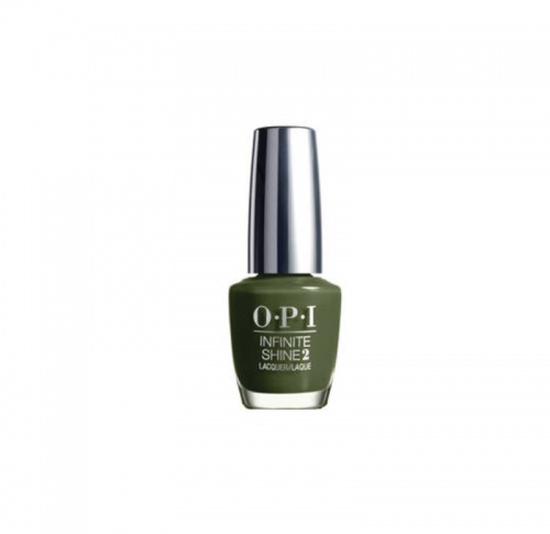 OPI - Infinite shine by OPI