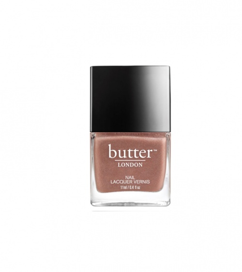 Butter London - Nail lacquer