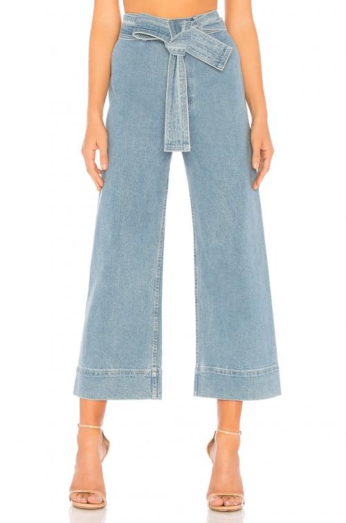 Apiece Apart - Pantalon Merida