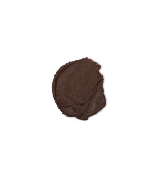 Masque frais pour le visage - Cupcake