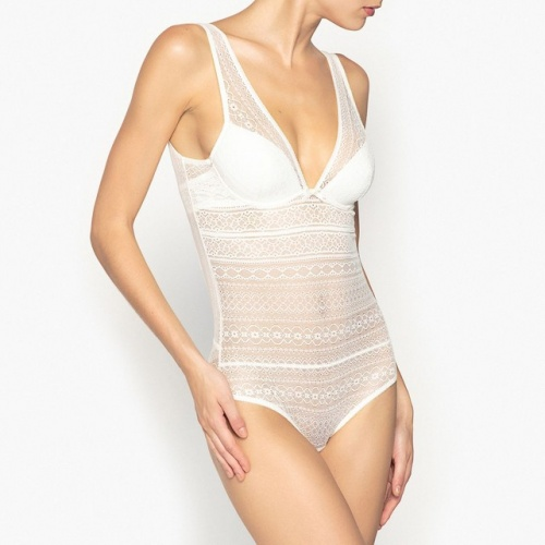 La Redoute Collections - Body