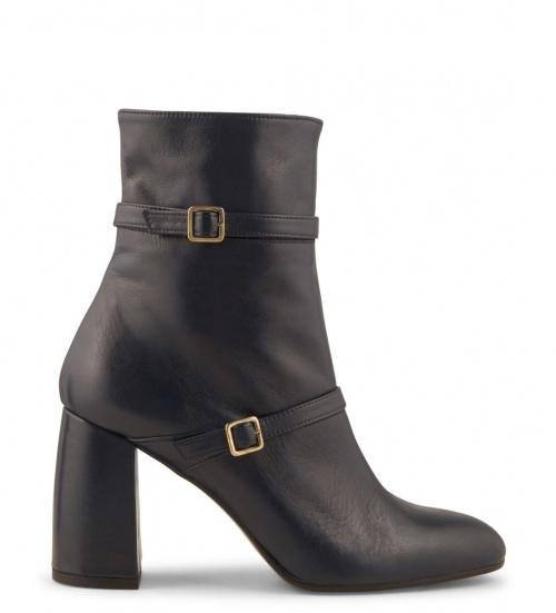 Minelli - Boots - Petula