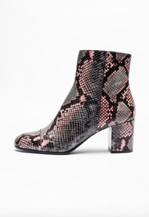 Zadig & Voltaire - Léna Wild Boots