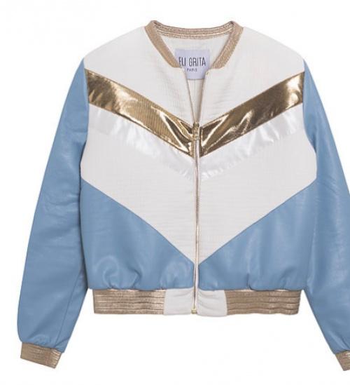 Eli Grita - Success Jacket