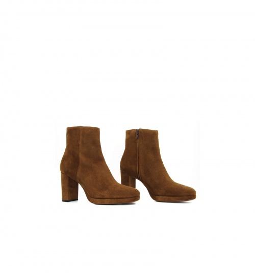 Free Lance - Elfie 7 Zip Boot