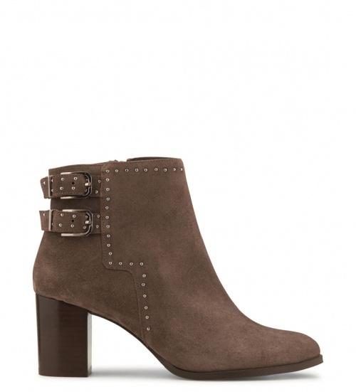 Minelli - Boots - Posa