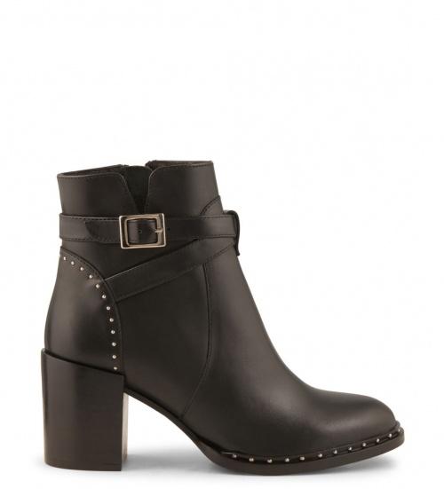 Minelli - Boots - Pyrene