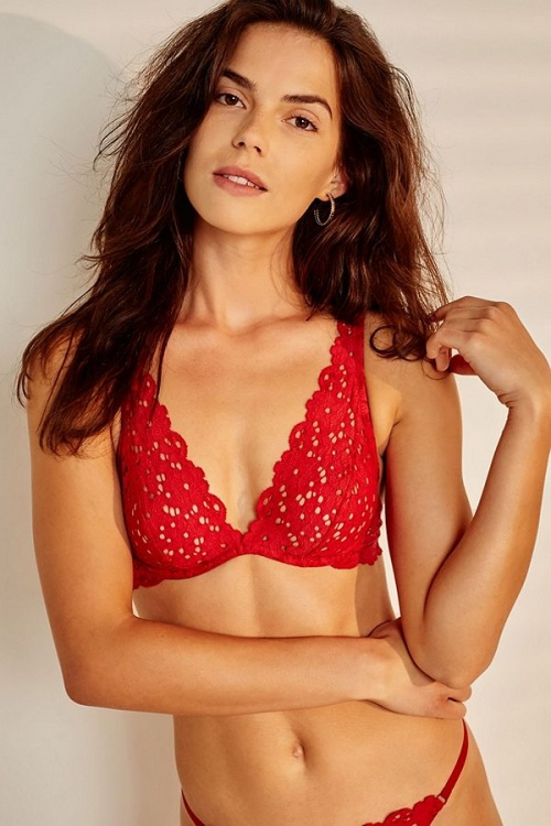 Urban Outfitters - Soutien-gorge