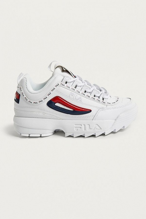 Fila - Baskets