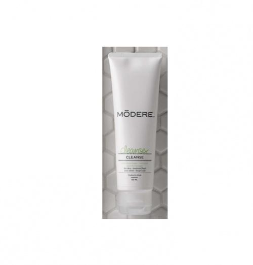 Modere - Cleanser Dry Skin