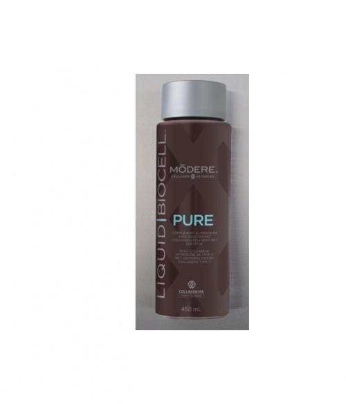 Modere - Liquid BioCell Pure