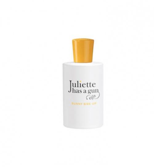 Juliette Has A Gun - Sunny Side Up