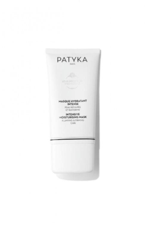 Patyka - Masque Hydratant Intense