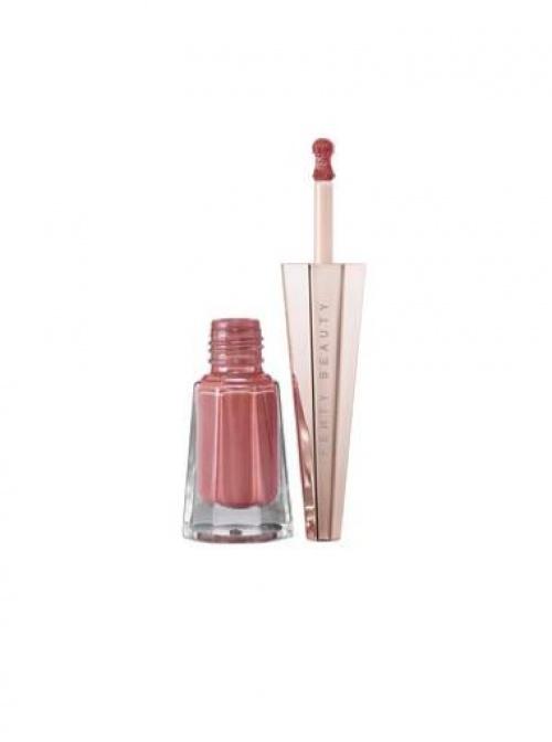 Fenty Beauty by Rihanna - Rouge à lèvres liquide longue tenue