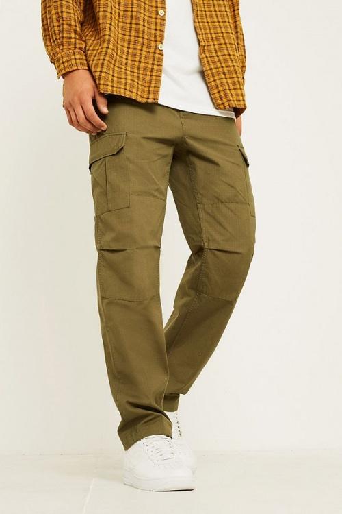 Obey - Pantalon