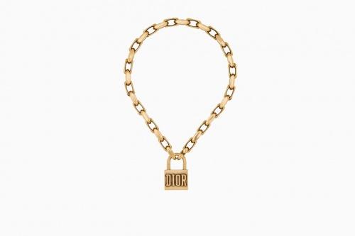 Dior - Collier