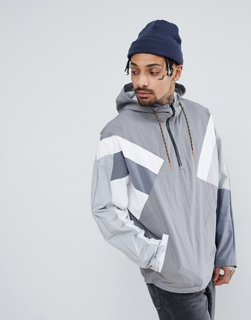 Asos - Coupe-vent