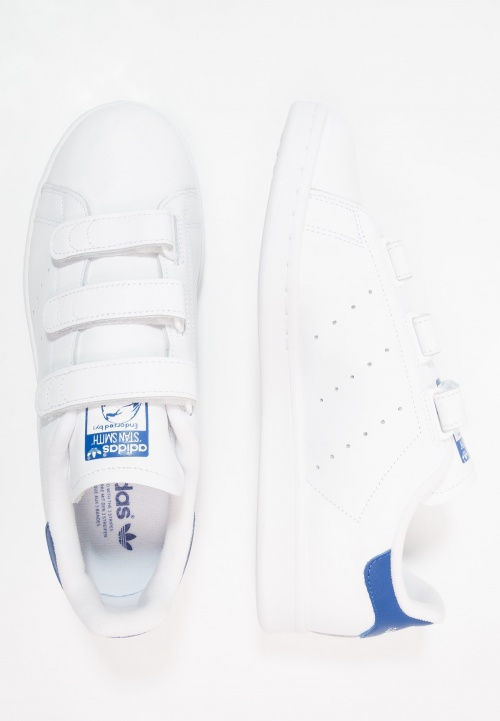 Stan Smith - Baskets basses