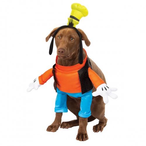 Disney - Goofy Pet Costume by Rubie's
