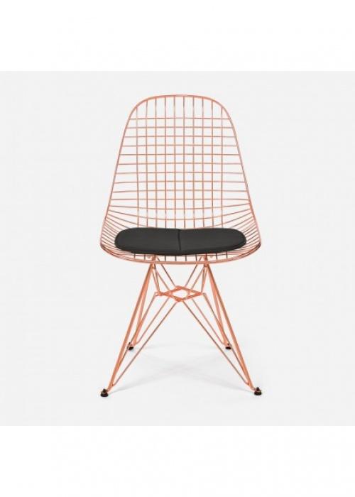 Bensimon - Chaise