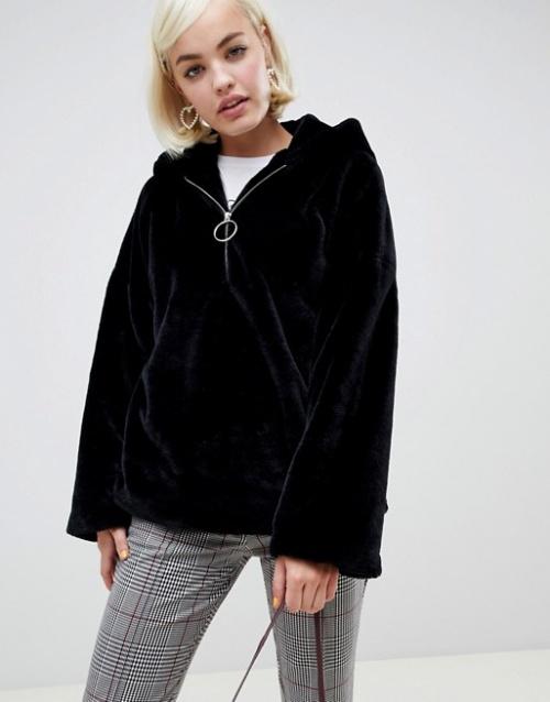 Glamorous - Veste à capuche