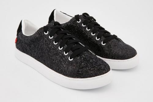 Bons Baisers de Paname - Sneakers