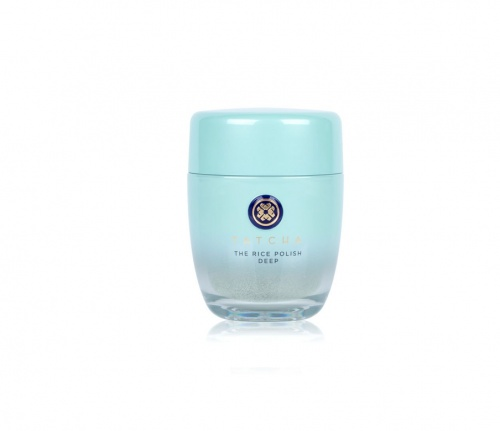 Tatcha - The Rice Polish Deep