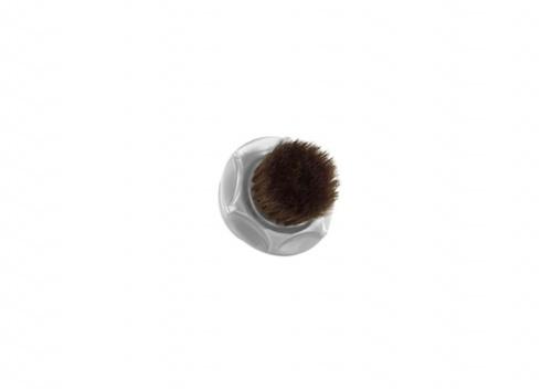 Clarisonic - Brush Head Sonic Foundation Blender