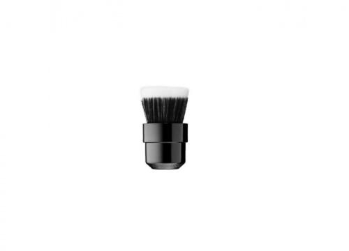 Blendsmart2 - Embout Pinceau Fond de Teint