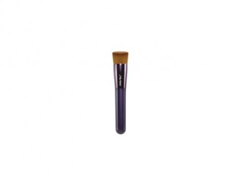 Shiseido - Perfect Foundation Brush