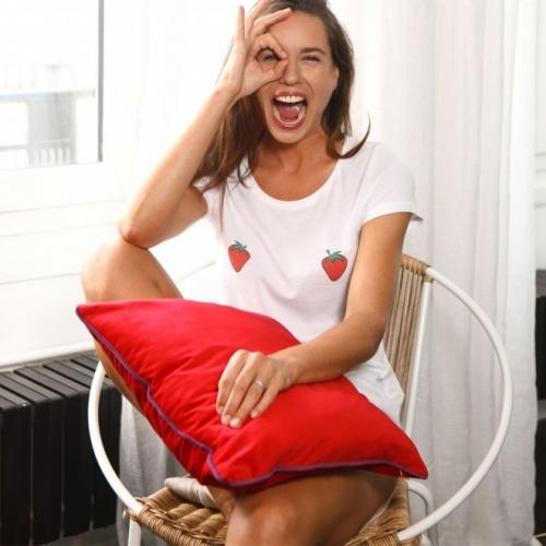 Ma P'tite Culotte - T-shirt