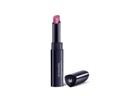 Dr. Hauschka - Sheer Lipstick