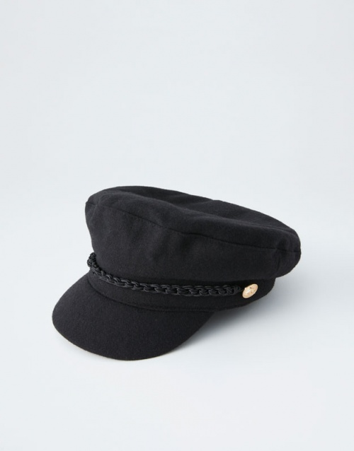 Pull & Bear - Casquette