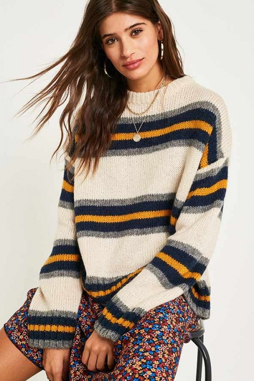 Urban Outfitters - Pull
