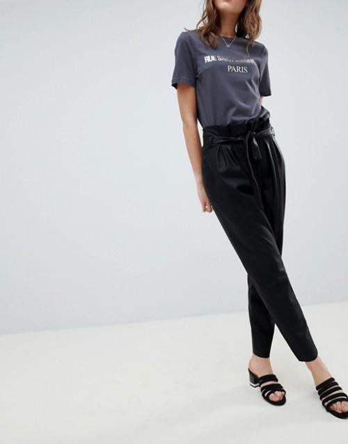 Moves by Minimum - Pantalon