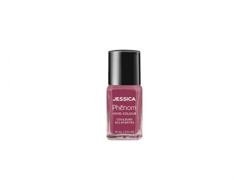 Jessica Phenom - Vivid Nail Colour