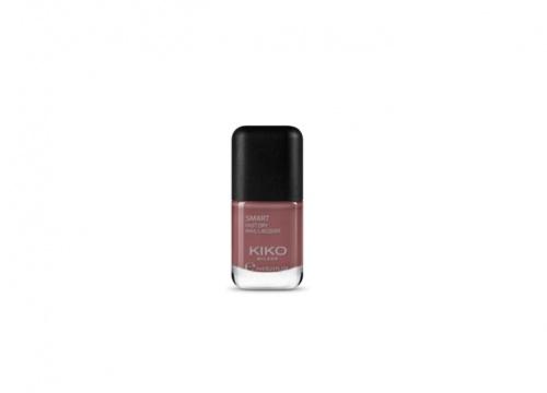 Kiko - Smart Nail Lacquer