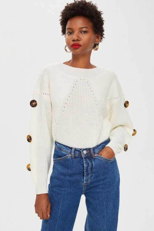 Topshop- Pull