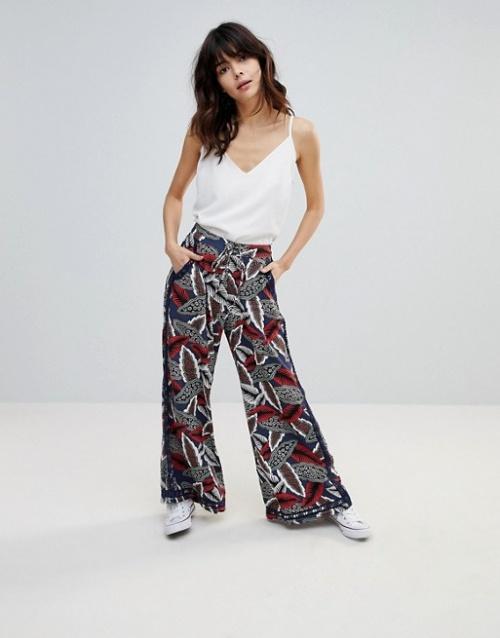 Hazel - Pantalon