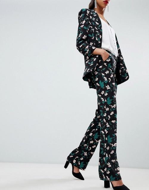 Morgan - Pantalon