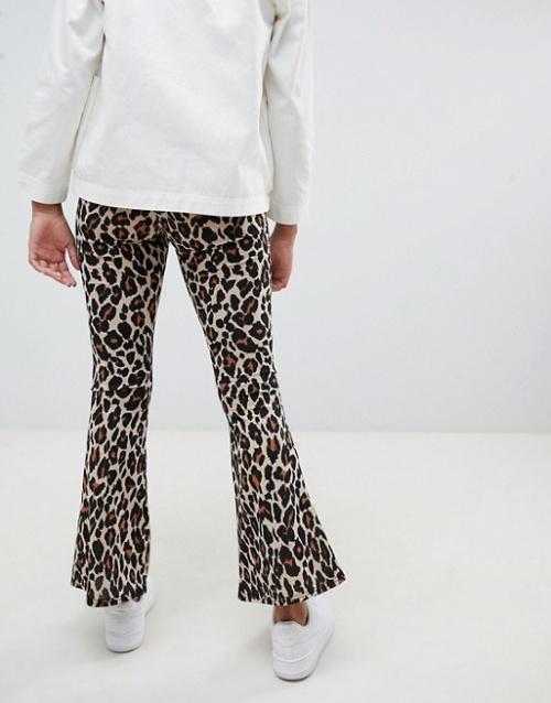 Daisy Street - Pantalon