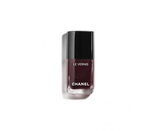 Chanel - Le Vernis