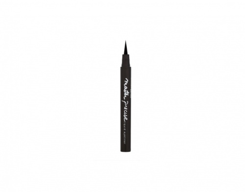 Maybelline New York - Master Precise Liner