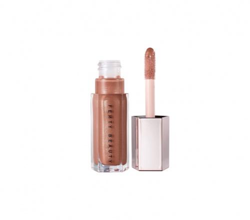 Fenty Beauty - Gloss Bomb Universal Lip Luminizer